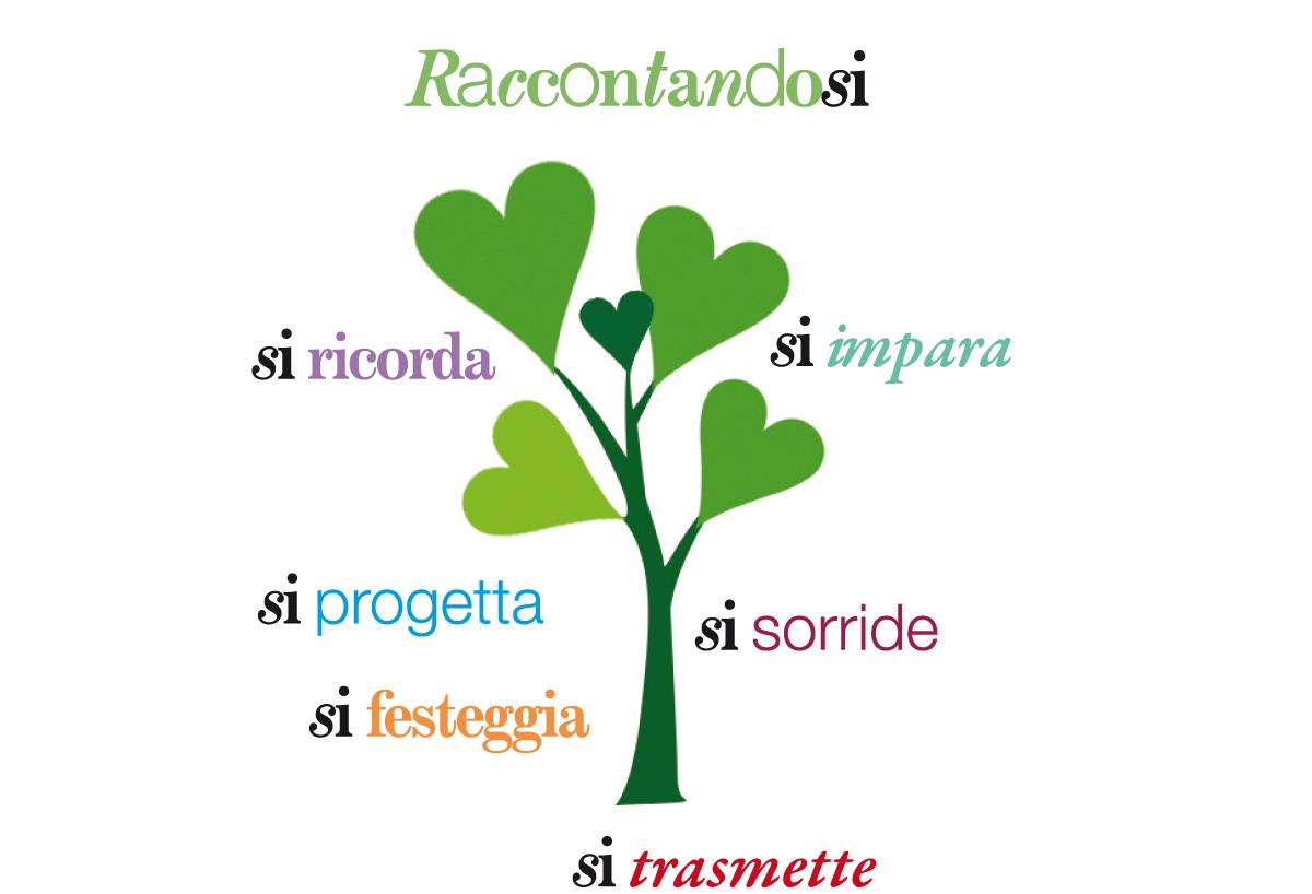 albero_home