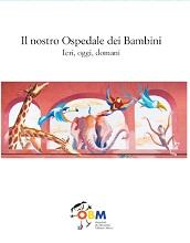 Ospedale Buzzi - Fronte - Raccontandosi.it