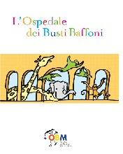 Ospedale Buzzi - Retro - Raccontandosi.it