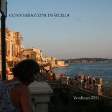 Conversazioni in Sicilia - Raccontandosi.it