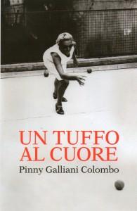 Copertina Galliani