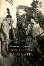 Giovann Lucchi Raccontandosi