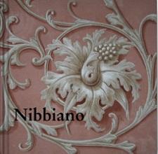 Nibbiano - Raccontandosi.it