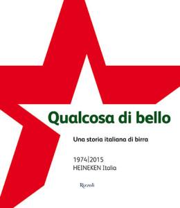 Qualcosa di Bello_cover