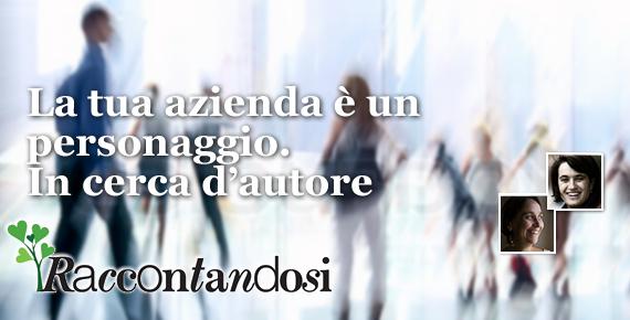 Raccontandosi_Per_Azienda