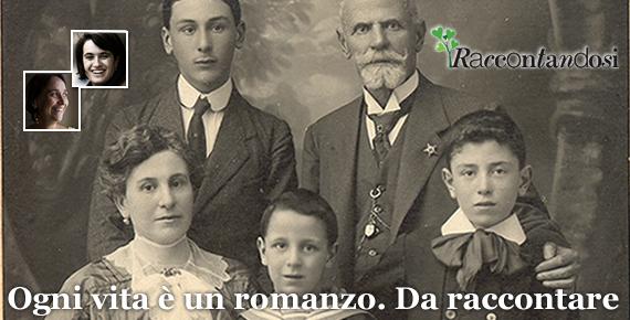 Raccontare_la_Famiglia_