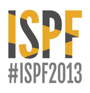 ISPF_logo