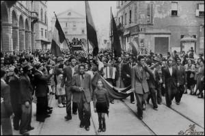 25-aprile-festa-della-liberazione
