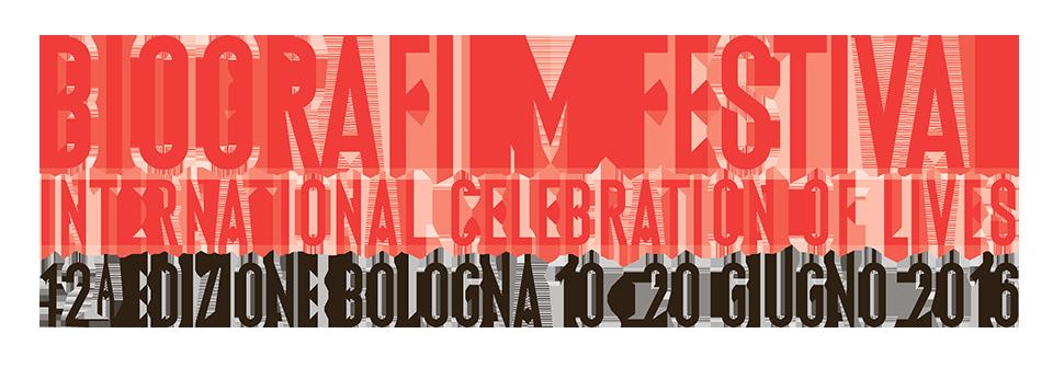a Bologna torna il grande cinema biografico