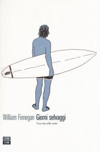 William Finnegan_Giorni selvaggi