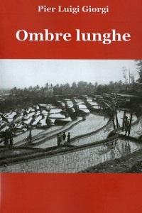 Ombre Lunghe - Pier Luigi Giorgi